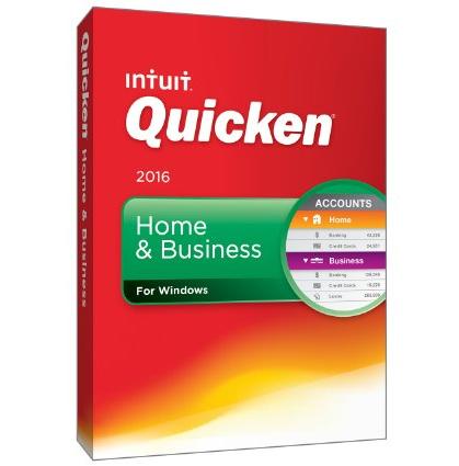 Quicken 2016 For Mac Torrent